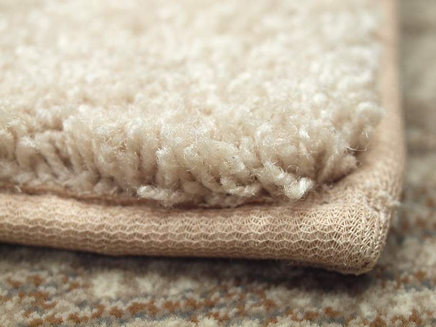 Carpet Binding Flooring Obsessions